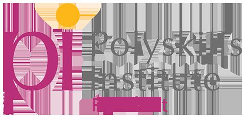 Polyskills Frankfurt