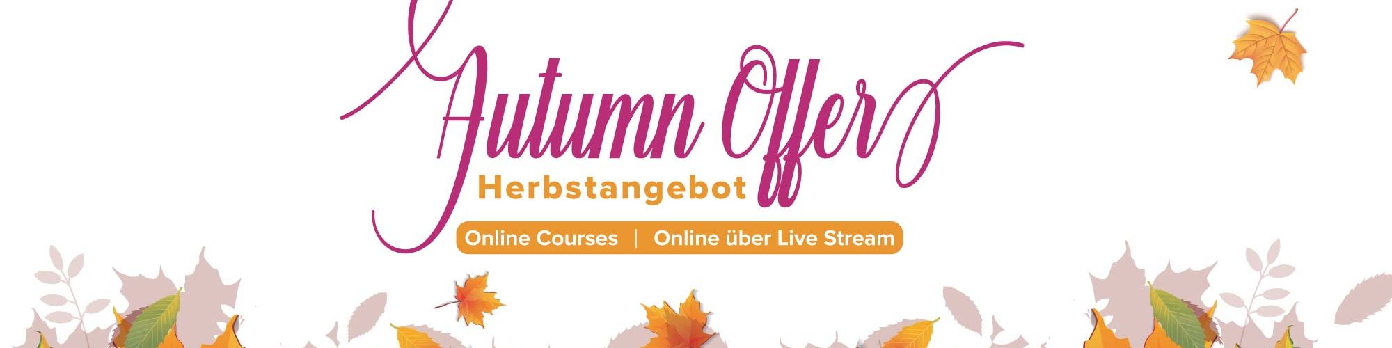 Autumn-offer-FF-website
