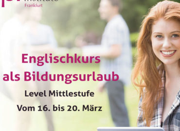 english-16-mar
