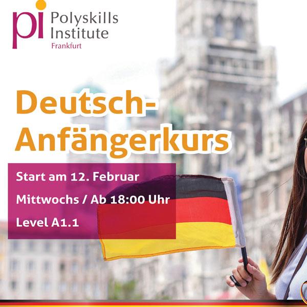 german_12_feb