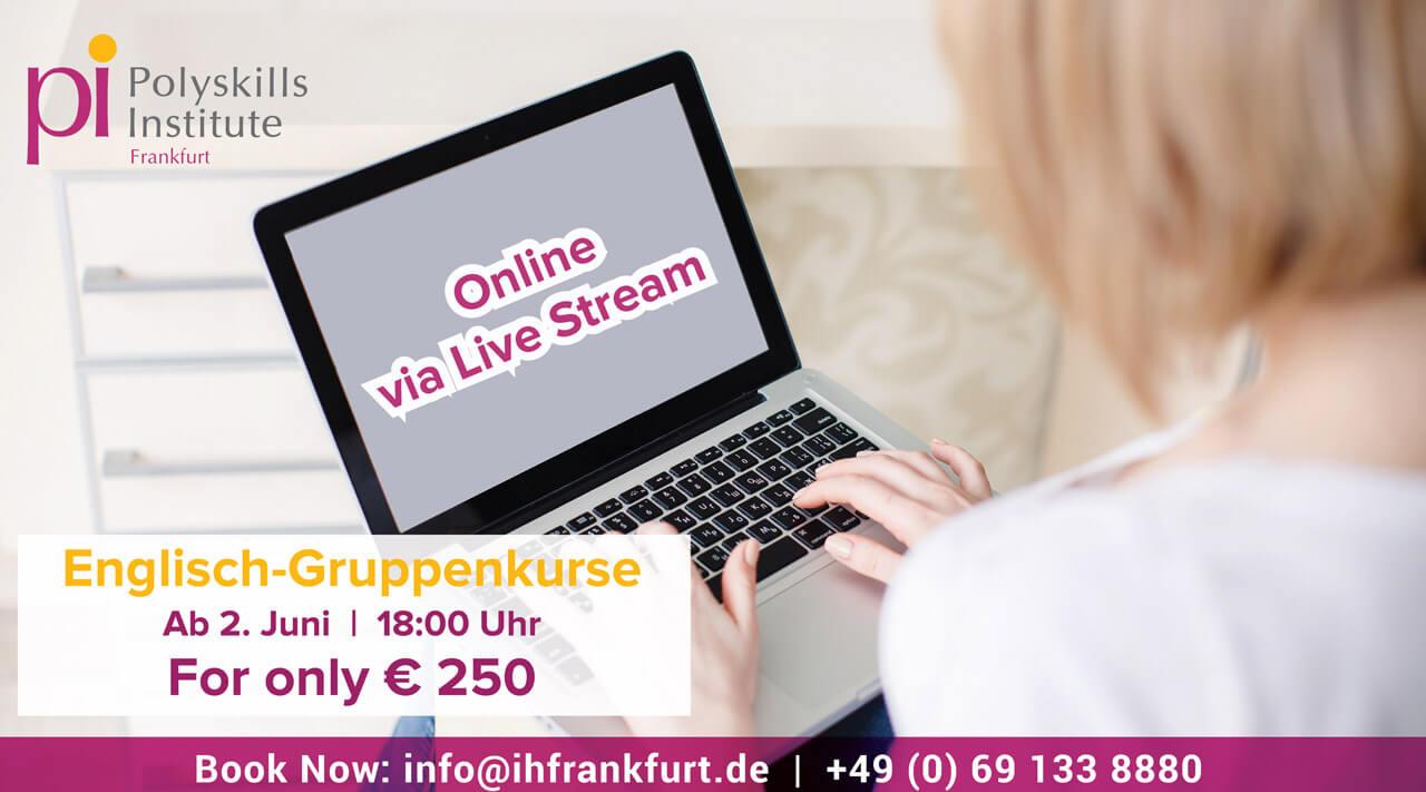 learn-english-group-frankfurt