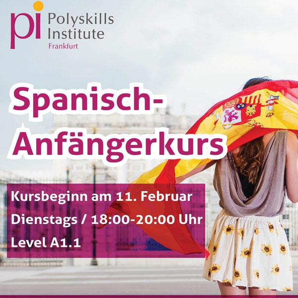 spanish-11-feb